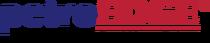 PetroEdge – Oil & Gas Specialist Training Provider